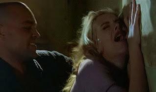 Bambola 1996 online adult Italian movie