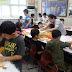 광명북초, 학부모회와 함께하는 음식만들기