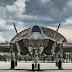 ΤΟΥΡΚΙΑ ΤΩΡΑ!!!Τουρκικά F-35!!!Η «αστραπή» που απειλεί να κόψει στη μέση το Αιγαίο!!!Η ΤΟΥΡΚΙΑ ΑΛΛΑΖΕΙ ΤΟ «ΠΑΙΧΝΙΔΙ» ΜΕ ΤΑ ΝΕΑ ΕΠΙΚΙΝΔΥΝΑ «STEALTH» ΜΑΧΗΤΙΚΑ!!!Tο F-35 δεν είναι ένα απλό μαχητικό!!!H ελληνική απάντηση!!!!