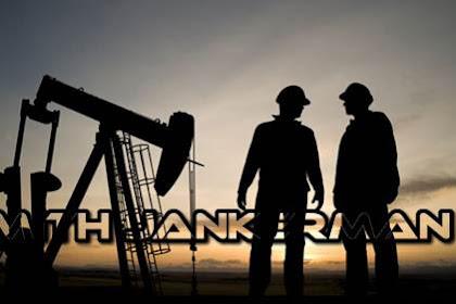 Lowongan Perusahaan Kontraktor Perminyakan Di Pekanbaru Juli 2018