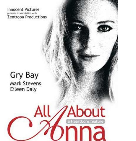 ALL ABOUT ANNA 2005 ONLINE
