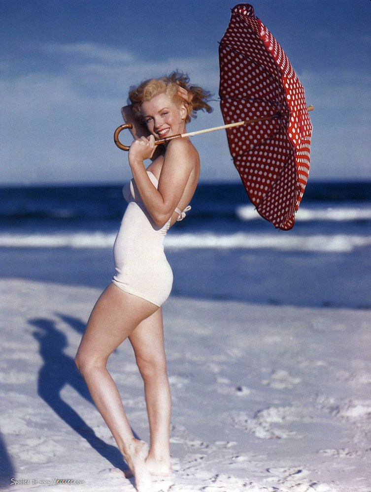 Nude Beach Long Island