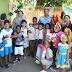Prefeitura de Riachão das Neves realiza entrega de brinquedos para crianças