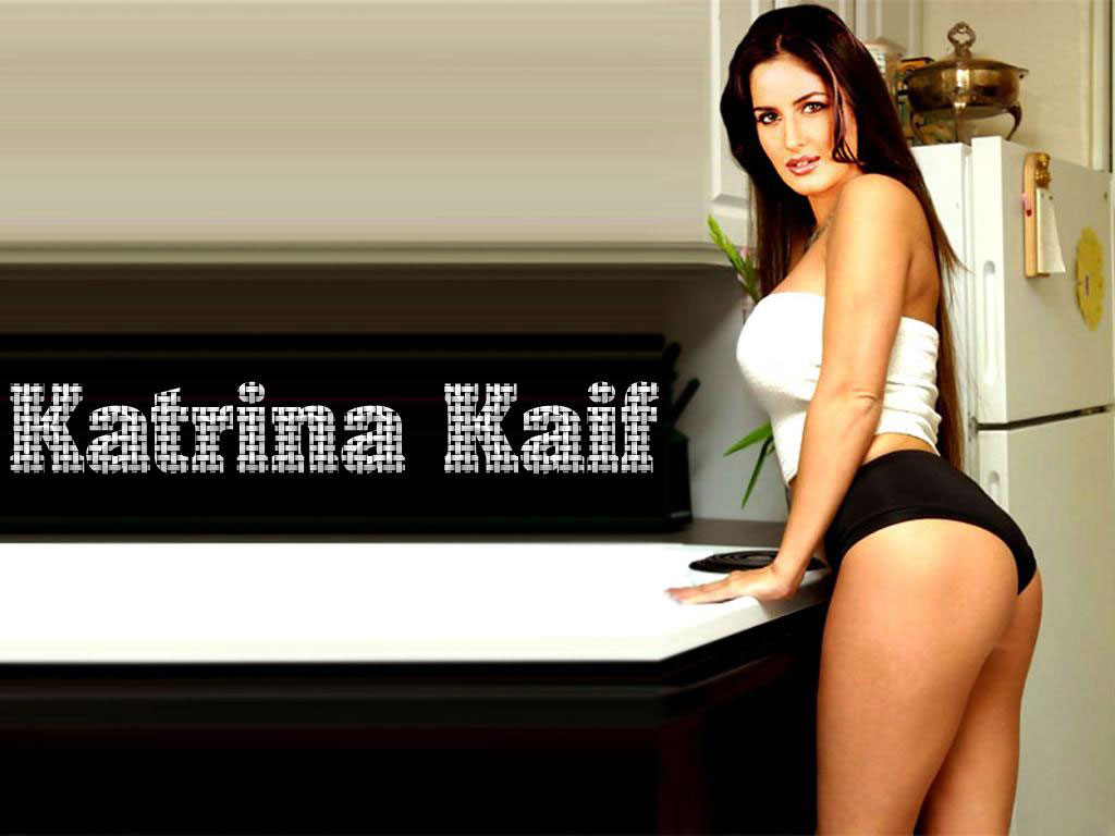 Sexy Katrina Kaif Ki Sexy