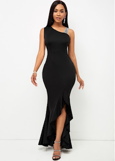 rotita-black-long-dress