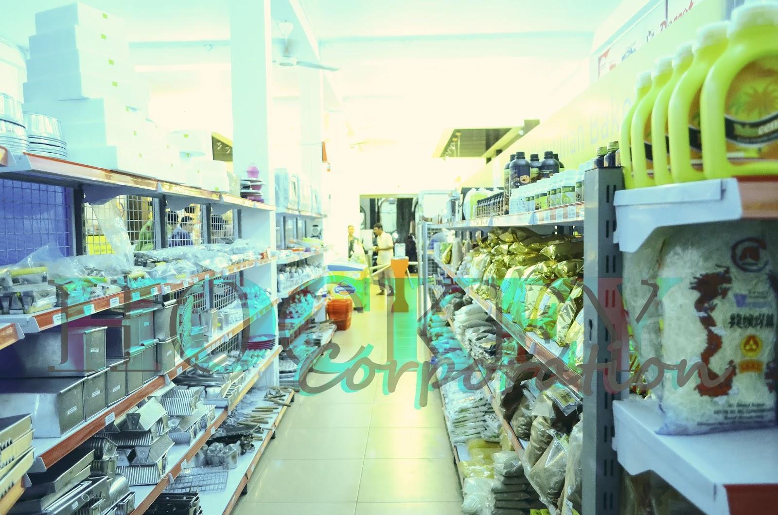 rak toko, rak supermarket, rak minimarket, new, terbaru, modern