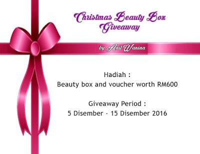 http://www.anilwanina.com/2016/12/christmas-beauty-box-giveaway-worth.html