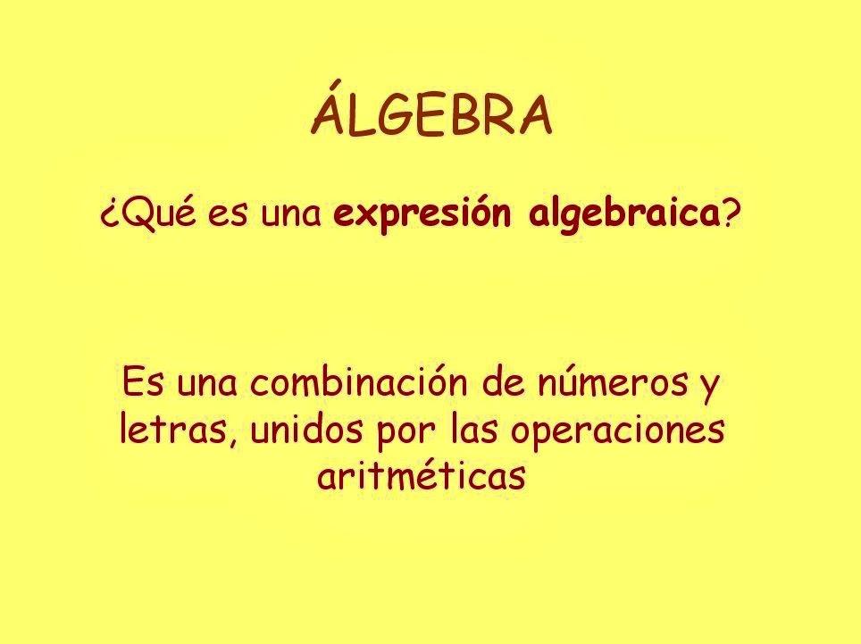 https://dl.dropboxusercontent.com/u/41258749/Actividades%20Blog/3%20ESO/Algebra%20Elemental_3%20ESO_BLOG.ppt