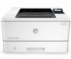 hp-laserjet-pro-m402dne-printer-driver