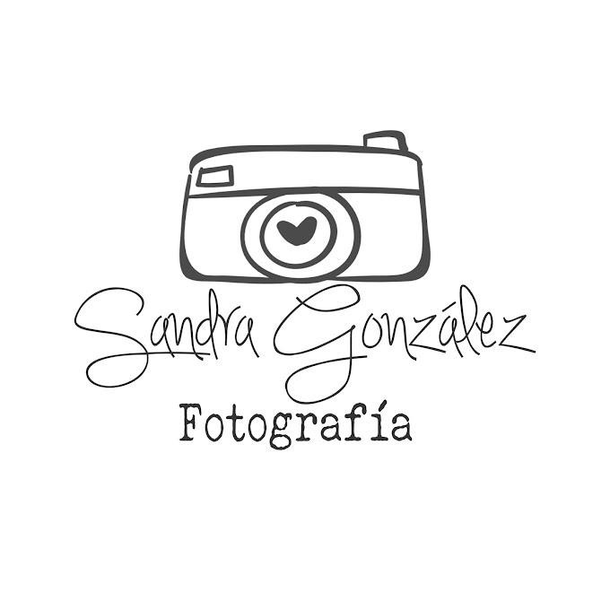 Sandra González Fotografía