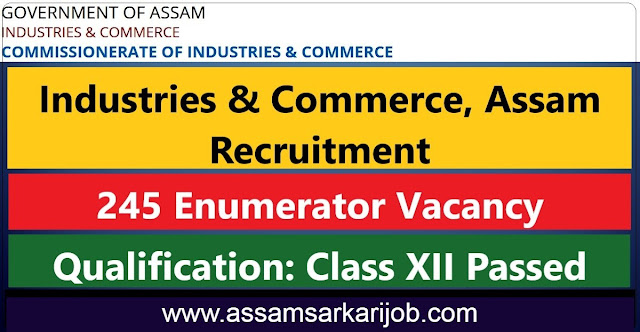 assam careers jobs 2020