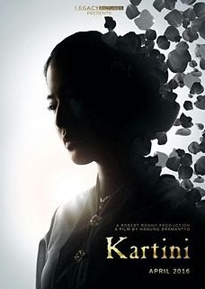 Download Film Indonesia Kartini (2017) Full Movie