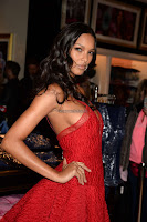 Lais-Ribeiro-Victorias-Secret-Fashion-Show-Celebration--02+sexycelebs.in.jpg