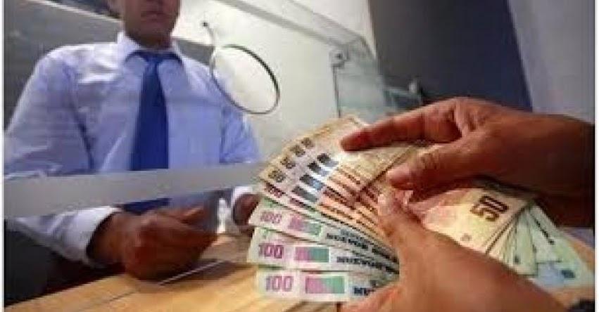NO MÁS CRONOGRAMA AFP: del 1 a 16 de Julio solicita el retiro del 25% de tus fondos de pensiones sin seguir un cronograma