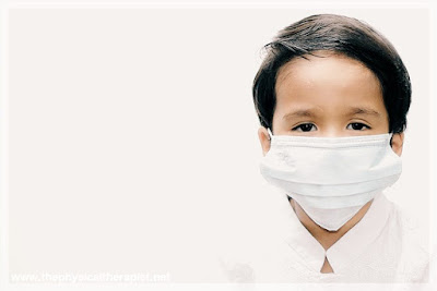 أفضل دواء حساسية الأنف عند الأطفال : هذا هو الأفضل