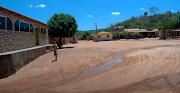 Coronavírus chega com força aos povoados de São Raimundo do Doca Bezerra