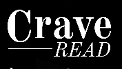 Craveread Suggests You Books According To Your Choice