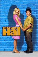 Watch Shallow Hal Online Free on Watch32