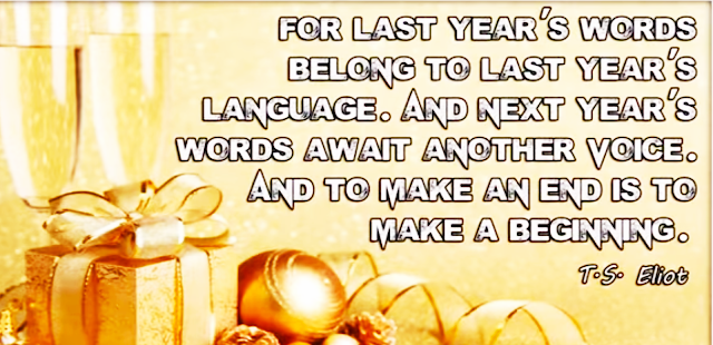 Happy New Year 2020 Images beautiful
