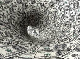 أحدث استراتيجيات المليارديرات لتكوين الثروة _ الشطر النفسي _
