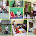 NDRF ने सोशल डिस्टेंसिंग का ध्यान रखते हुए मनाया अंतर्राष्ट्रीय योग दिवस