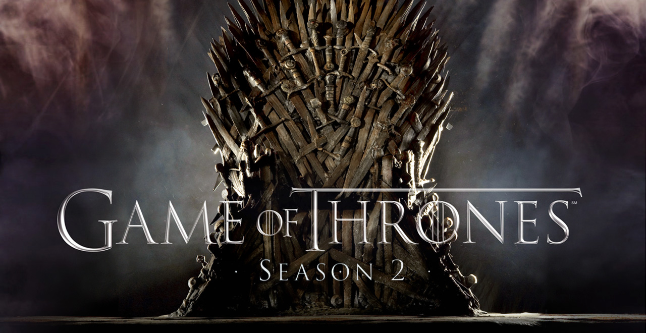 Game of thrones download season 1