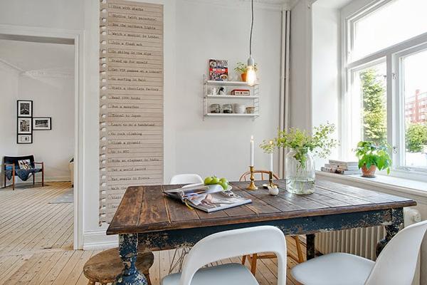 decoração- escandinava-9