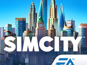 SimCity BuildIt Apk v1.16.7.52704 For Android Full Donwload