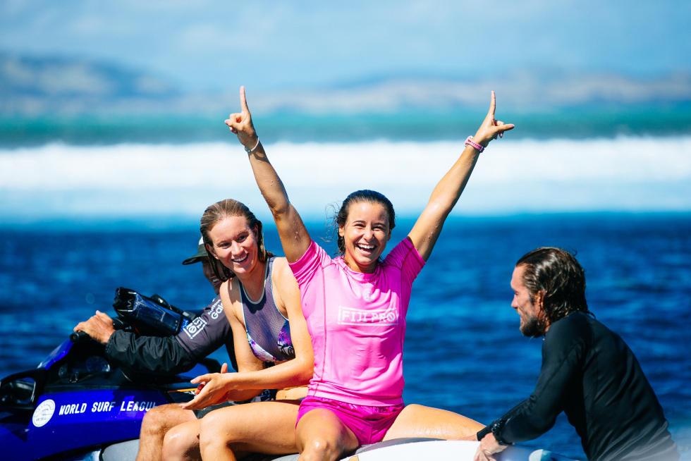 15 Johanne Defay Fiji Womens Pro Foto WSL Ed Sloane