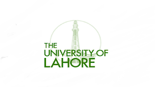 careers@ucm.uol.edu.pk - UOL University of Lahore Jobs 2021 in Pakistan