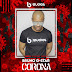 Bruno G-Star – Corona [AFRO HOUSE]
