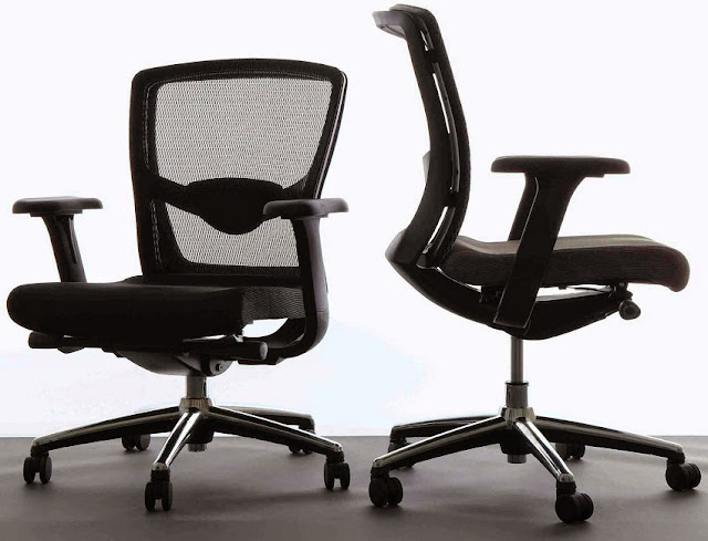 best buy ergonomic office chair for petites sale