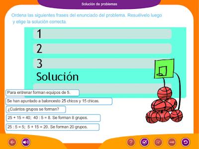 http://www.ceiploreto.es/sugerencias/juegos_educativos_3/5/8_Solucion_problemas/index.html