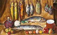 poslovicy-pogovorki-ryba