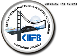 KIIFB Recruitment 2019 - Engineer, Lab Technician, Technical Document Controller & Other.