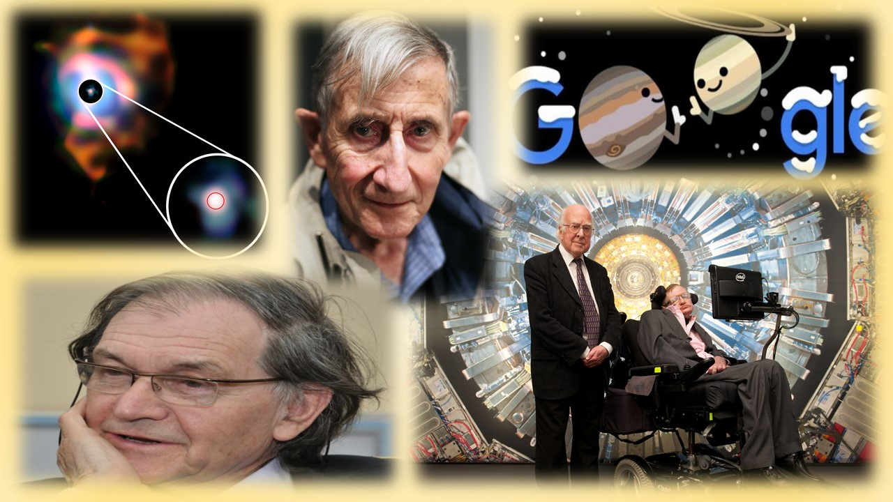 physics top ten news of 2020 science and technology