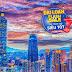 Đăng ký Tour Đài Loan Flash Sale giá trọn gói siêu TỐT!