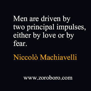 Niccolò Machiavelli Quotes. Inspirational Quotes Love, Experience, Change. Niccolò Machiavelli Philosophy Thoughts,images,amazon,wallpapers,photos,zoroboro niccolo machiavelli quotes pdf,politics have no relation to morals,niccolo machiavelli quotes in hindi,niccolo machiavelli books,the art of war machiavelli,niccolo machiavelli the prince pdf,sun tzu quotes,the prince machiavelli quotes explained,machiavelli quotes on democracy,the prince pdf,hobbes quotes,niccolo machiavelli pdf,machiavelli the prince,machiavelli fox and lion chapter,it is better to be feared than loved debate,niccolo machiavelli quotes pdf,machiavelli morality quotes,the prince machiavelli quotes explained,machiavelli quotes on democracy,machiavelli on destroying enemies,machiavelli the prince quotes with page numbers,niccolo machiavelli the prince,niccolo machiavelli philosophy,the art of war machiavelli,machiavelli the prince,niccolo machiavelli facts,niccolo machiavelli biography pdf,discourses on livy,baldassare castiglione,niccolò machiavelli books,machiavelli political thought pdf,niccolo machiavelli the prince,niccolo machiavelli secularism,machiavelli quotes,the mandrake 1965,niccolo machiavelli known as,niccolo machiavelli quotes,the essential writings of machiavelli,life of castruccio castracani,the portable machiavelli definition,niccolo machiavelli inspirational messages,niccolo machiavelli famous quotes,niccolo machiavelli uplifting quotes,niccolo machiavelli motivational words ,niccolo machiavelli motivational thoughts ,niccolo machiavelli motivational quotes for work,niccolo machiavelli inspirational words ,niccolo machiavelli inspirational quotes on life ,niccolo machiavelli daily inspirational quotes,niccolo machiavelli motivational messages,niccolo machiavelli success quotes ,niccolo machiavelli good quotes, niccolo machiavelli best motivational quotes,niccolo machiavelli daily quotes,niccolo machiavelli best inspirational quotes,niccolo machiavelli inspirational quotes daily ,niccolo machiavelli motivational speech ,niccolo machiavelli motivational sayings,niccolo machiavelli motivational quotes about life,niccolo machiavelli motivational quotes of the day,niccolo machiavelli daily motivational quotes,niccolo machiavelli inspired quotes,niccolo machiavelli inspirational ,niccolo machiavelli positive quotes for the day,niccolo machiavelli inspirational quotations,niccolo machiavelli famous inspirational quotes,niccolo machiavelli inspirational sayings about life,niccolo machiavelli inspirational thoughts,niccolo machiavellimotivational phrases ,best quotes about life,niccolo machiavelli inspirational quotes for work,niccolo machiavelli  short motivational quotes,niccolo machiavelli daily positive quotes,niccolo machiavelli motivational quotes for success,niccolo machiavelli famous motivational quotes ,niccolo machiavelli good motivational quotes,niccolo machiavelli great inspirational quotes,niccolo machiavelli positive inspirational quotes,philosophy quotes philosophy books ,niccolo machiavelli most inspirational quotes ,niccolo machiavelli motivational and inspirational quotes ,niccolo machiavelli good inspirational quotes,niccolo machiavelli life motivation,niccolo machiavelli great motivational quotes,niccolo machiavelli motivational lines ,niccolo machiavelli positive motivational quotes,niccolo machiavelli short encouraging quotes,niccolo machiavelli motivation statement,niccolo machiavelli inspirational motivational quotes,niccolo machiavelli motivational slogans ,niccolo machiavelli motivational quotations,niccolo machiavelli self motivation quotes,niccolo machiavelli quotable quotes about life,niccolo machiavelli short positive quotes,niccolo machiavelli some inspirational quotes ,niccolo machiavelli some motivational quotes ,niccolo machiavelli inspirational proverbs,niccolo machiavelli top inspirational quotes,niccolo machiavelli inspirational slogans,niccolo machiavelli thought of the day motivational,niccolo machiavelli top motivational quotes,niccolo machiavelli some inspiring quotations ,niccolo machiavelli inspirational thoughts for the day,niccolo machiavelli motivational proverbs ,niccolo machiavelli theories of motivation,niccolo machiavelli motivation sentence,niccolo machiavelli most motivational quotes ,niccolo machiavelli daily motivational quotes for work, niccolo machiavelli business motivational quotes,niccolo machiavelli motivational topics,niccolo machiavelli new motivational quotes ,niccolo machiavelli inspirational phrases ,niccolo machiavelli best motivation,niccolo machiavelli motivational articles,niccolo machiavelli famous positive quotes,niccolo machiavelli latest motivational quotes ,niccolo machiavelli motivational messages about life ,niccolo machiavelli motivation text,niccolo machiavelli motivational posters,niccolo machiavelli inspirational motivation. niccolo machiavelli inspiring and positive quotes .niccolo machiavelli inspirational quotes about success.niccolo machiavelli words of inspiration quotesniccolo machiavelli words of encouragement quotes,niccolo machiavelli words of motivation and encouragement ,words that motivate and inspire niccolo machiavelli motivational comments ,niccolo machiavelli inspiration sentence,niccolo machiavelli motivational captions,niccolo machiavelli motivation and inspiration,niccolo machiavelli uplifting inspirational quotes ,niccolo machiavelli encouraging inspirational quotes,niccolo machiavelli encouraging quotes about life,niccolo machiavelli motivational taglines ,niccolo machiavelli positive motivational words ,niccolo machiavelli quotes of the day about lifeniccolo machiavelli motivational status,niccolo machiavelli inspirational thoughts about life,niccolo machiavelli best inspirational quotes about life niccolo machiavelli motivation for success in life ,niccolo machiavelli stay motivated,niccolo machiavelli famous quotes about life,niccolo machiavelli need motivation quotes ,niccolo machiavelli best inspirational sayings ,niccolo machiavelli excellent motivational quotes niccolo machiavelli inspirational quotes speeches,niccolo machiavelli motivational videos ,niccolo machiavelli motivational quotes for students,niccolo machiavelli motivational inspirational thoughts niccolo machiavelli quotes on encouragement and motivation ,niccolo machiavelli motto quotes inspirational ,niccolo machiavelli be motivated quotes niccolo machiavelli quotes of the day inspiration and motivation ,niccolo machiavelli inspirational and uplifting quotes,niccolo machiavelli get motivated  quotes,niccolo machiavelli my motivation quotes ,niccolo machiavelli inspiration,niccolo machiavelli motivational poems,niccolo machiavelli some motivational words,niccolo machiavelli motivational quotes in english,niccolo machiavelli what is motivation,niccolo machiavelli thought for the day motivational quotes ,niccolo machiavelli inspirational motivational sayings,niccolo machiavelli motivational quotes quotes,niccolo machiavelli motivation explanation ,niccolo machiavelli motivation techniques,niccolo machiavelli great encouraging quotes ,niccolo machiavelli motivational inspirational quotes about life ,niccolo machiavelli some motivational speech ,niccolo machiavelli encourage and motivation ,niccolo machiavelli positive encouraging quotes ,niccolo machiavelli positive motivational sayings ,niccolo machiavelli motivational quotes messages ,niccolo machiavelli best motivational quote of the day ,niccolo machiavelli best motivational quotation ,niccolo machiavelli good motivational topics ,niccolo machiavelli motivational lines for life ,niccolo machiavelli motivation tips,niccolo machiavelli motivational qoute ,niccolo machiavelli motivation psychology,niccolo machiavelli message motivation inspiration ,niccolo machiavelli inspirational motivation quotes ,niccolo machiavelli inspirational wishes, niccolo machiavelli motivational quotation in english, niccolo machiavelli best motivational phrases ,niccolo machiavelli motivational speech by ,niccolo machiavelli motivational quotes sayings, niccolo machiavelli motivational quotes about life and success, niccolo machiavelli topics related to motivation ,niccolo machiavelli motivationalquote ,niccolo machiavelli motivational speaker,niccolo machiavelli motivational tapes,niccolo machiavelli running motivation quotes,niccolo machiavelli interesting motivational quotes, niccolo machiavelli a motivational thought, niccolo machiavelli emotional motivational quotes ,niccolo machiavelli a motivational message, niccolo machiavelli good inspiration ,niccolo machiavelli good motivational lines, niccolo machiavelli caption about motivation, niccolo machiavelli about motivation ,niccolo machiavelli need some motivation quotes, niccolo machiavelli serious motivational quotes, niccolo machiavelli english quotes motivational, niccolo machiavelli best life motivation ,niccolo machiavelli caption for motivation  , niccolo machiavelli quotes motivation in life ,niccolo machiavelli inspirational quotes success motivation ,niccolo machiavelli inspiration  quotes on life ,niccolo machiavelli motivating quotes and sayings ,niccolo machiavelli inspiration and motivational quotes, niccolo machiavelli motivation for friends, niccolo machiavelli motivation meaning and definition, niccolo machiavelli inspirational sentences about life ,niccolo machiavelli good inspiration quotes, niccolo machiavelli quote of motivation the day ,niccolo machiavelli inspirational or motivational quotes, niccolo machiavelli motivation system,  beauty quotes in hindi by gulzar quotes in hindi birthday quotes in hindi by sandeep maheshwari quotes in hindi best quotes in hindi brother quotes in hindi by buddha quotes in hindi by gandhiji quotes in hindi barish quotes in hindi bewafa quotes in hindi business quotes in hindi by bhagat singh quotes in hindi by kabir quotes in hindi by chanakya quotes in hindi by rabindranath tagore quotes in hindi best friend quotes in hindi but written in english quotes in hindi boy quotes in hindi by abdul kalam quotes in hindi by great personalities quotes in hindi by famous personalities quotes in hindi cute quotes in hindi comedy quotes in hindi  copy quotes in hindi chankya quotes in hindi dignity quotes in hindi english quotes in hindi emotional quotes in hindi education  quotes in hindi english translation quotes in hindi english both quotes in hindi english words quotes in hindi english font quotes in hindi english language quotes in hindi essays quotes in hindi exam,machiavelli,niccolo machiavelli assassin's creed,machiavelli philosophy summary,thomas hobbes political philosophy,machiavelli philosophy pdf,machiavelli advice to the prince,machiavelli modern examples,,machiavelli view on political power,machiavellian leadership principles,main points of the prince by machiavelli,machiavelli concept of power pdf,niccolo machiavelli pronunciation,machiavelli definition,the art of war machiavelli,machiavelli the prince,niccolo machiavelli facts,niccolo machiavelli biography pdf,discourses on livy,baldassare castiglione,niccolò machiavelli books,machiavelli political thought pdf,niccolo machiavelli the prince,niccolo machiavelli secularism,machiavelli quotes,the mandrake 1965,niccolo machiavelli known as,niccolo machiavelli quotes,the essential writings of machiavelli,life of castruccio castracani,the portable machiavelli,niccolo machiavelli assassin's creed,machiavelli philosophy summary,thomas hobbes political philosophy,machiavelli philosophy pdf,machiavelli advice to the prince,machiavelli modern examples,machiavelli view on political power,machiavellian leadership principles,main points of the prince by machiavelli,machiavelli concept of power pdf,niccolo machiavelli pronunciation,