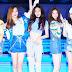 CLC revela imagem misteriosa para seu retorno!