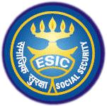 ESIC Tamilnadu Recruitment