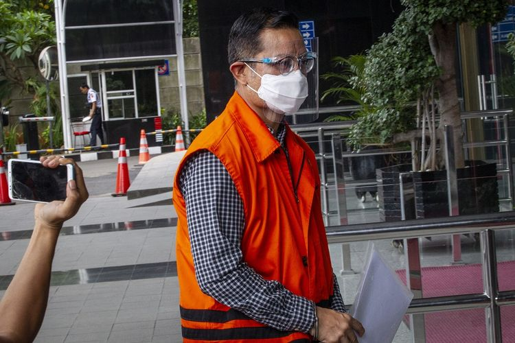 Banyak Kejanggalan, ICW: Penanganan Kasus Korupsi Bansos Jadi Salah Satu yang Terburuk di KPK