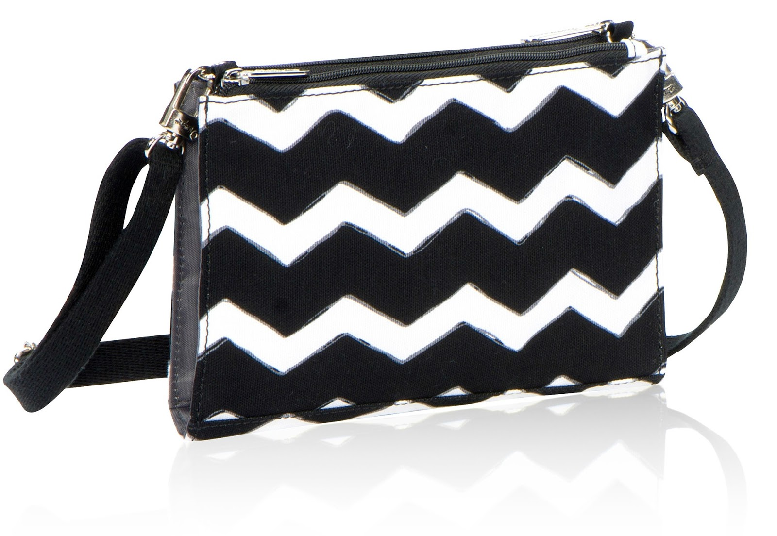convertible wallet, crossbody, wristlet