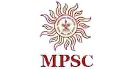 Mpsc admit card 2020: download assistant motor vehicle inspector pre exam admit card 2020,download assistant motor vehicle inspector pre exam admit card marathi 2020  assistant motor vehicle inspector admit card