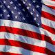 ¿Por qué Hollogram Television no recomienda la creación de una cuenta Roku con IP de Estados Unidos?