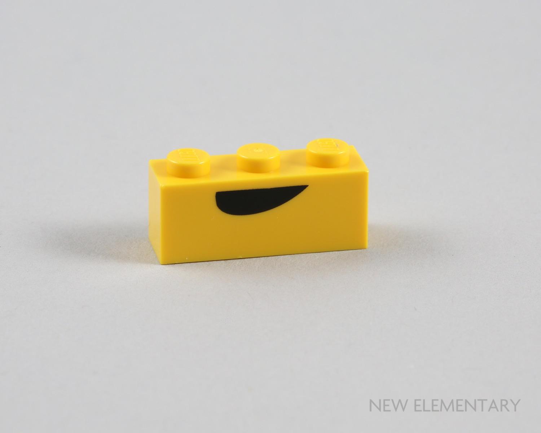 Lego Movie 2 Review 70824 Introducing Queen Watevra Wanabi New