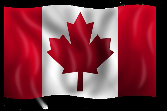 CANADA, IPTV M3U PLAYLIST URL IPTV LINKS FREE