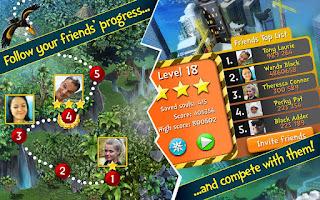Free Unduh Rescue Me The Adventures apk Unduh Game Android Gratis Rescue Me The Adventures apk