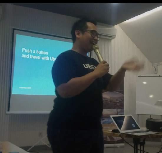 GIA-Andhika-Marketing-Manager-Uber-Indonesia16