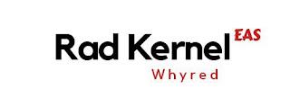 Rad Kernel redmi note 5 atau whyred