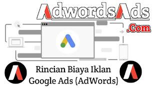 harga-biaya-iklan-google-ads-adwords